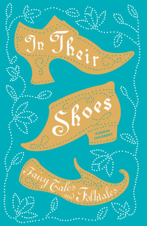 In their Shoes by