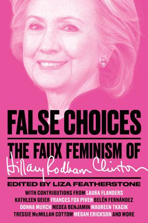 False Choices by