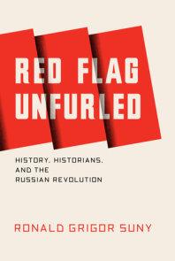 Red Flag Unfurled