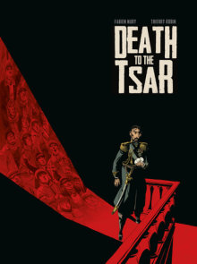 Death To The Tsar