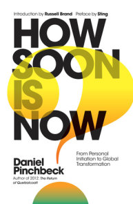 How Soon is Now? Sampler