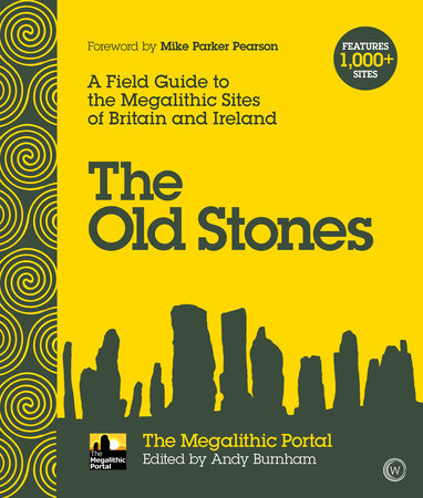 The Old Stones by