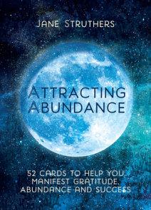 Attracting Abundance