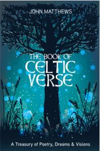 Book of Celtic Verse
