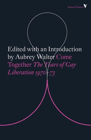 Come Together by Aubrey Walter