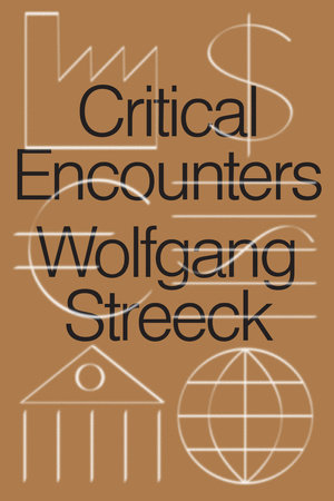 Critical Encounters