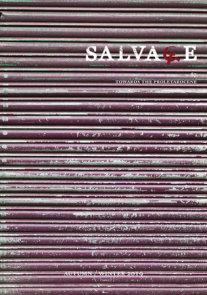 Salvage #7