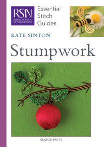 RSN ESG: Stumpwork