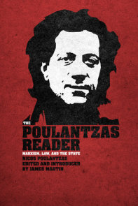 The Poulantzas Reader