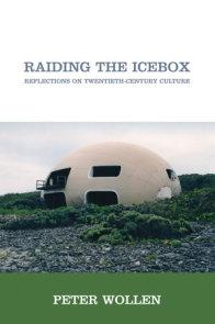Raiding the Icebox