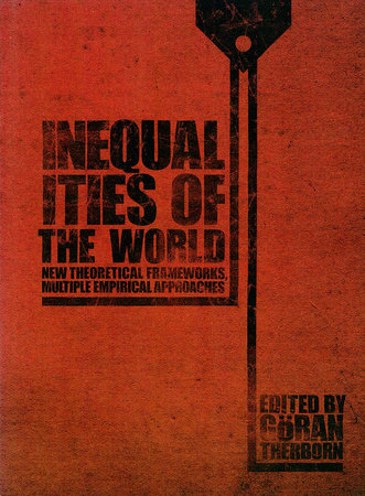 Inequalities of the World by