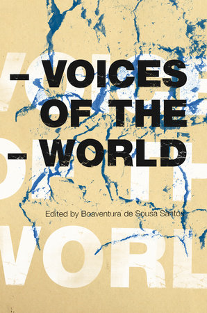 Voices of the World by