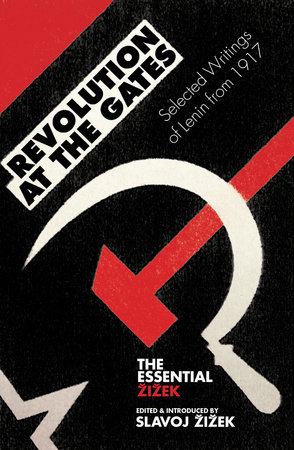 Revolution at the Gates by V. I. Lenin