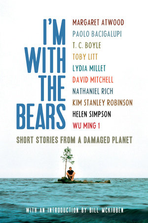 I'm With the Bears by
