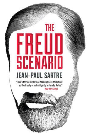 The Freud Scenario by Jean-Paul Sartre