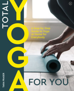 Total Yoga For You