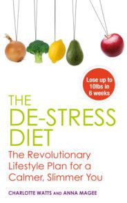 The De-stress Diet