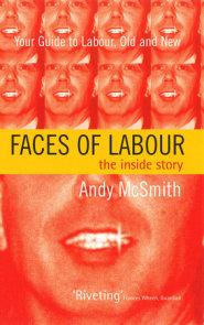 Faces of Labour