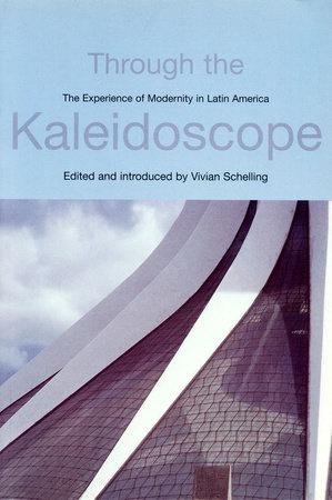 Through the Kaleidoscope by