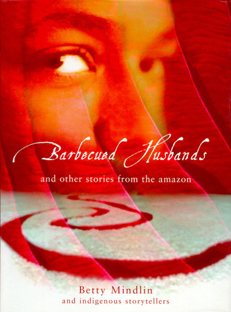 Barbecued Husbands by Betty Mindlin