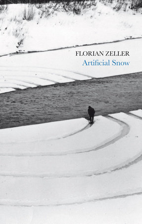Artificial Snow by Florian Zeller
