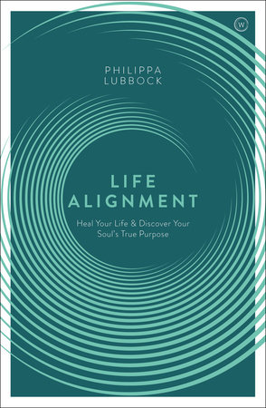 Life Alignment by Philippa Lubbock