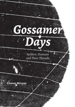 Gossamer Days by Eleanor Morgan