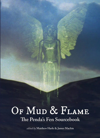 Of Mud and Flame by