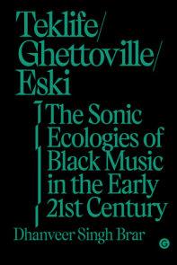 Teklife, Ghettoville, Eski