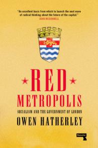 Red Metropolis