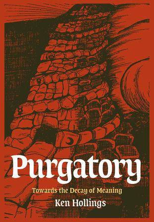 Purgatory, Volume 2 by Ken Hollings