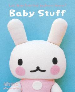 Baby Stuff