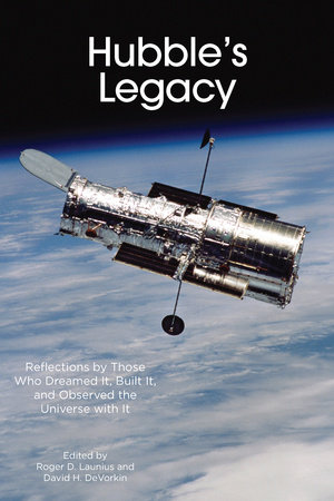 Hubble's Legacy by