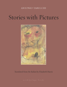 Stories with Pictures