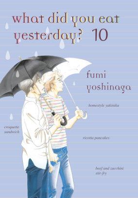 FAIRY TAIL 54 by Hiro Mashima | PenguinRandomHouse com: Books