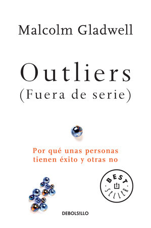 the outliers kimberly mccreight