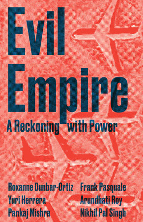 Evil Empire by