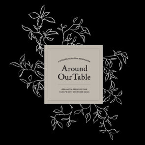 by Korie Herold As You Grow: A Modern Memory Book for Baby Hardcover April 10 9781944515478 194451547X 2018