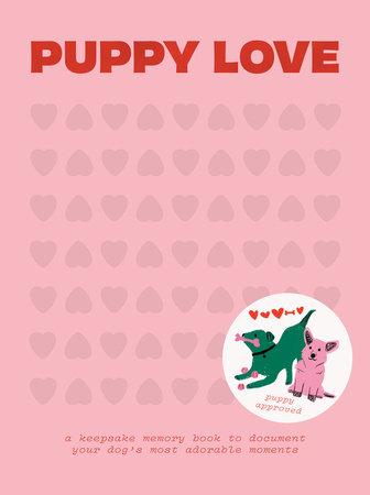 Puppy Love by