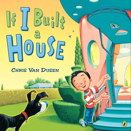 Black Dog by Levi Pinfold | PenguinRandomHouse com: Books