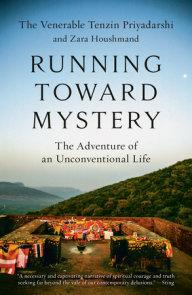 Running Toward Mystery