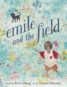 Emile and the Field