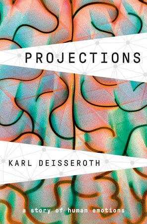 Projections by Karl Deisseroth