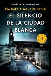 Eva García Sáenz Penguin Random House