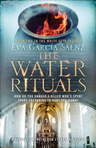 The Water Rituals