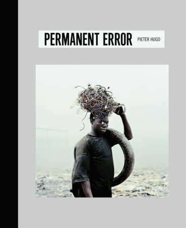 Permanent Error by