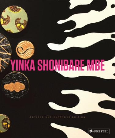Yinka Shonibare MBE by