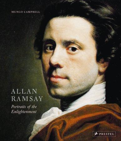 Allan Ramsay by