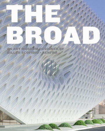 The Broad by