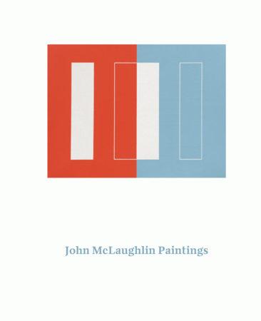 John McLaughlin Paintings by